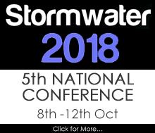 Stormwater2018