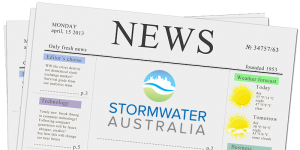 Stormwater Australia Call for Directors 2020